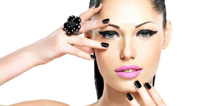 Desi Beauty Tips in Hindi for Fairness, Glowing skin