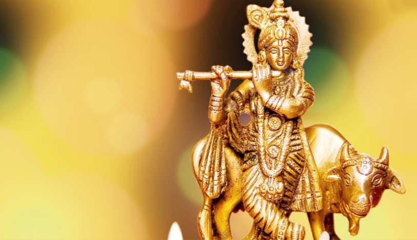 lord krishna images hd 1080p