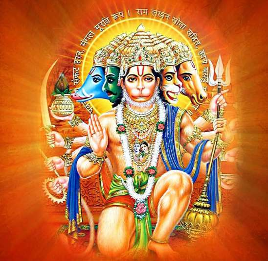 Best god images with god wallpaper photos