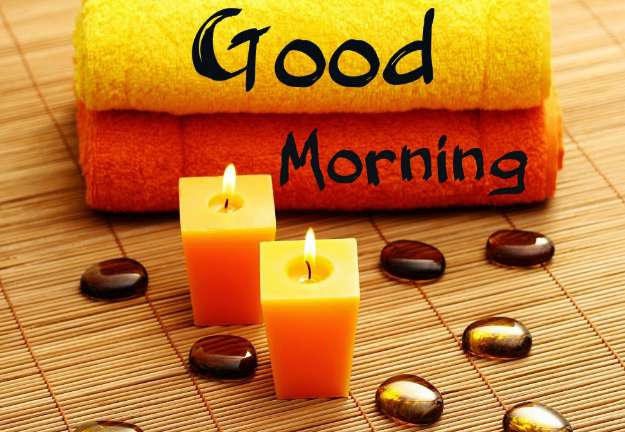 Good morning images download for whatsapp
