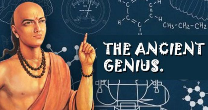 Aryabhatta mathematician biography