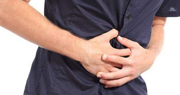 Constipation meaning in Hindi with cause and Home Remedies