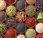 spices picture