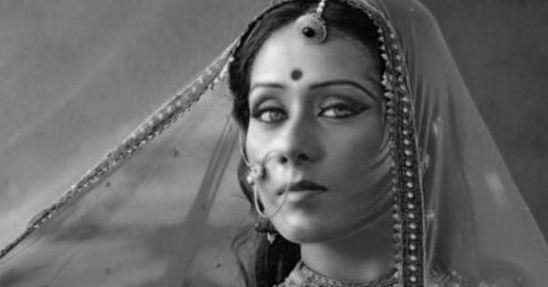राजकुमारी रत्नावती bhangarh fort