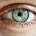 आंखों की ज्योति में ashwagandha ke fayde