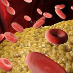 रक्त की बीमारियों में अश्वगंधा के फायदे हिंदी