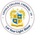 लोयोला कॉलेज, चेन्नई