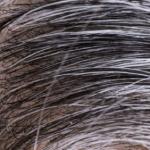 सफेद बाल का उपचार में अश्वगंधा शतावरी के फायदे