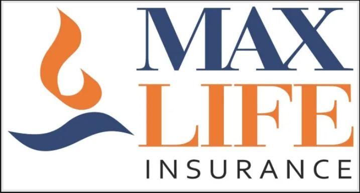 Max Life Insurance Plan in Hindi