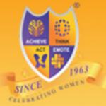 PSGR Krishnammal College for Women